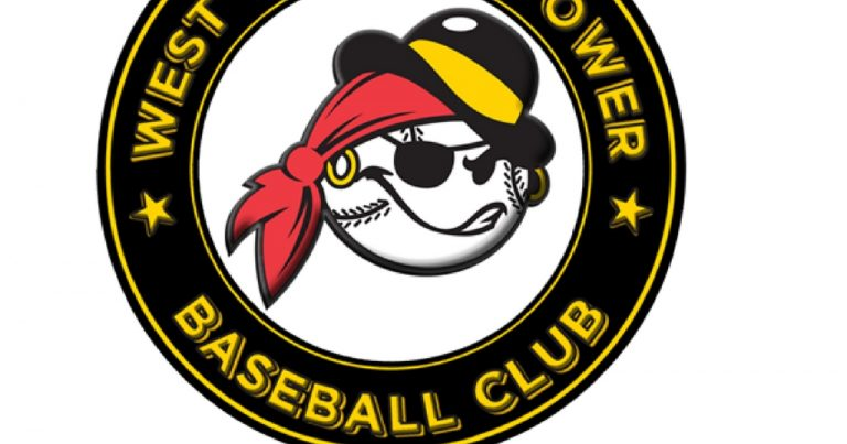 WV Power Continue Struggles With RISP